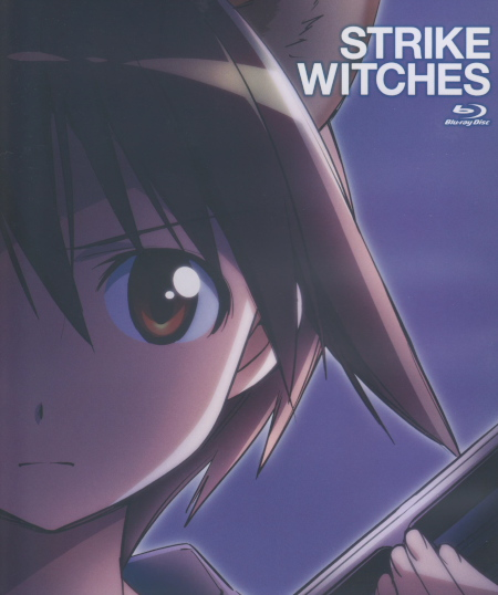 Bd_strike_witches_00_top