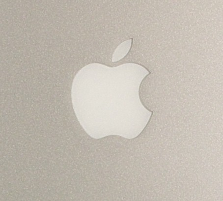 Macbook_air00_top