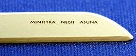 Asuna_fig_mg_10