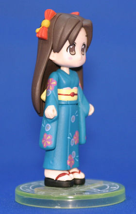 Konoka_fig4_2