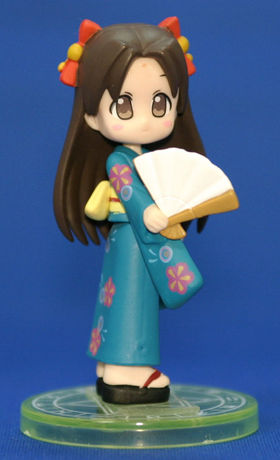 Konoka_fig4_4