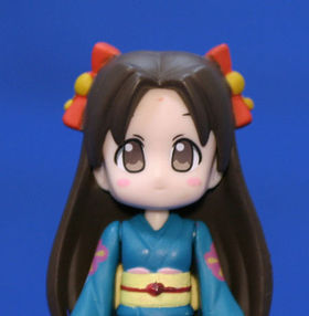 Konoka_fig4_7