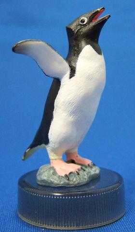 penguinslunch_adelie_1