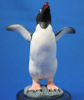 penguinslunch_adelie_4