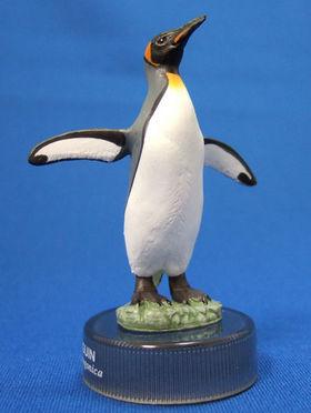 penguinslunch_king_1