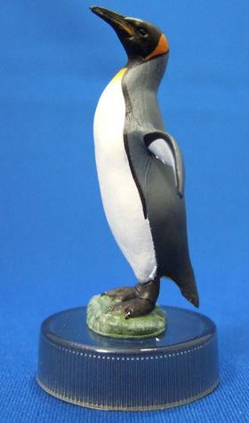 penguinslunch_king_2