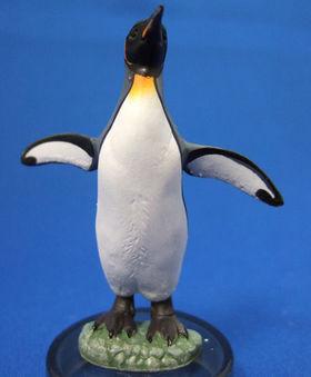 penguinslunch_king_4