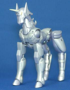 Unicorn_7